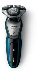 Philips AquaTouch Shaver 6000, Wet and Dry Electric Shaver - BNIB City of Toronto Toronto (GTA) Preview