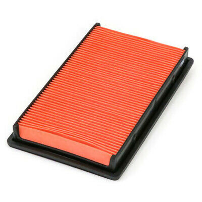 ARC BRAZING REPLACEMENT AIR FILTER FOR SUPER INDUCTION BOX TYPE E ☆19001-20093☆