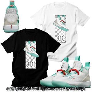 cheap for discount fd273 96309 Air Jordan 3,Gucci,Oakley,