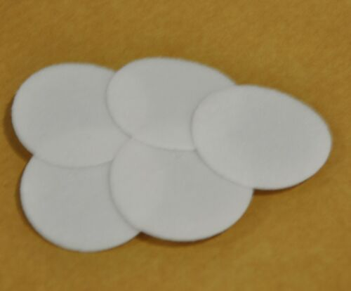 5pk 50mm Pad Savers