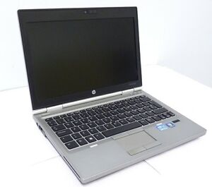 NOTEBOOK-HP-ELITEBOOK-2570P-INTEL-CORE-i5-2-6ghz-RAM-4GB-HDD320GB-WIN-7