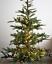 Nouveau-fee-lumieres-DEL-a-batterie-Chaine-Minuterie-interieur-exterieur-arbre-de-Noel miniature 3
