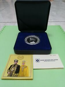 Malaysia-Agong-XVI-Al-Sultan-Abdullah-Ri-ayatuddin-Al-Mustafa-Billah-Shah-2019