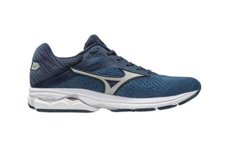 Mizuno Wave Rider 23 Men/'s Running Shoes J1GC190304