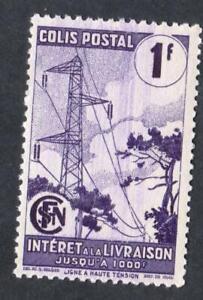 colis-postaux-N-220-A-NEUF-sans-defauts-TB-annee-1945-CV-10