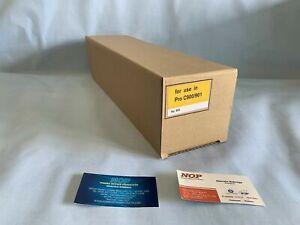 1-DRUM-ONLY-RICOH-Pro-C901S-C901-C900S-C900-C720S-C720-D016-9510-D0169510-New