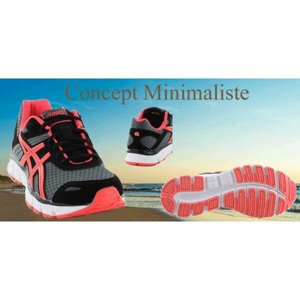 Chaussures Running De Sport Gel Course Jogging Asics TTgPw7rx