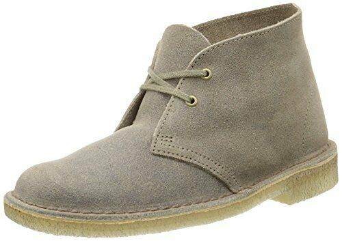 Clarks Womens Chukka Boot- Pick SZ/Color.