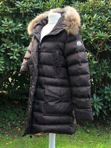 moncler jacke damen Gr. 5 | eBay