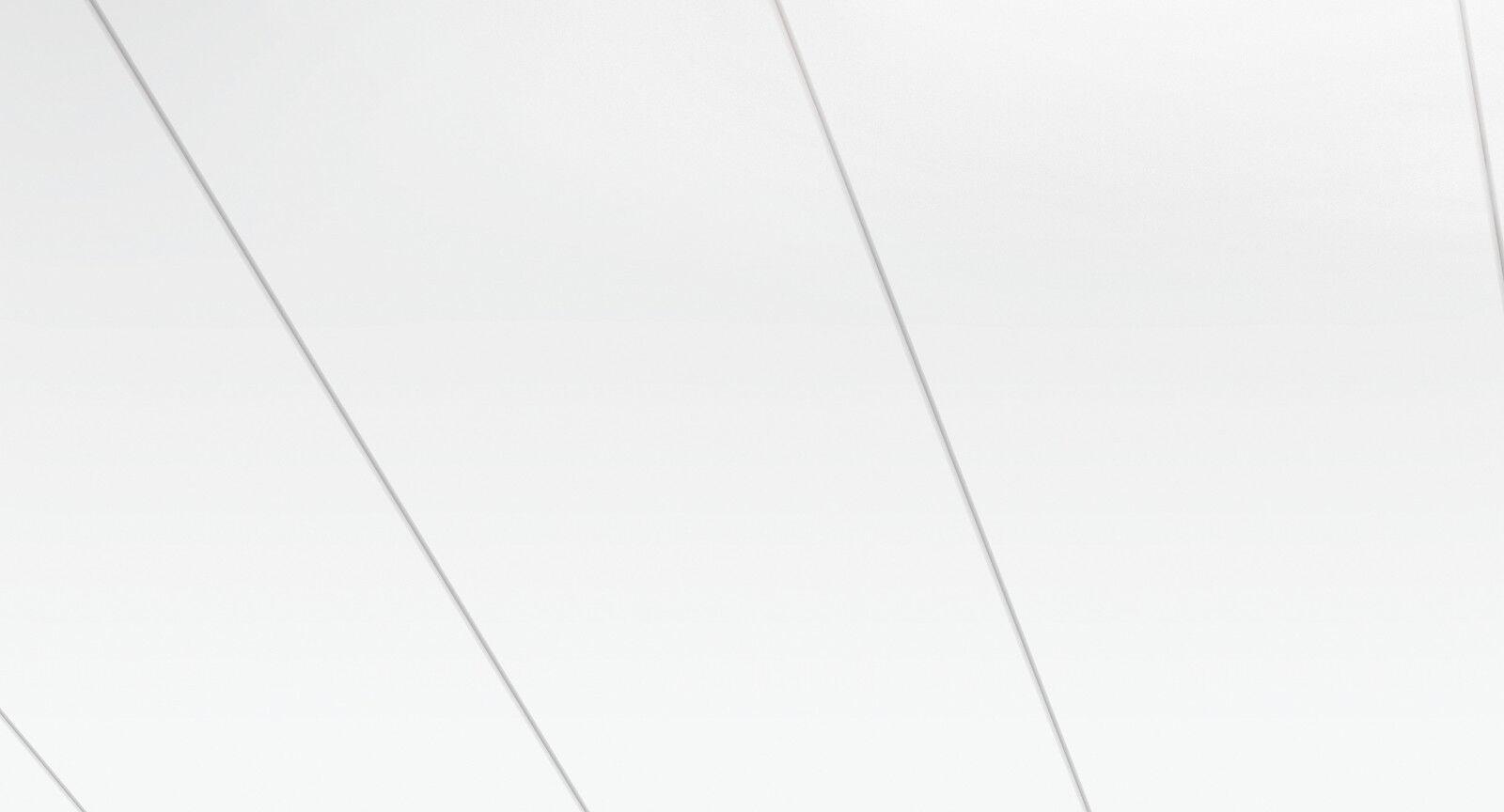 /& Deckenpaneele Style Arktisweiß hochglanz ab € 14,50 //m² Parador Klick Wand