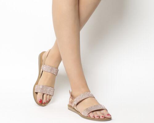 Sandales Sandales Sandales Sandales Sandales Sandales Sandales Sandales Sandales Sandales Sandales Sandales Sandales qWXIB