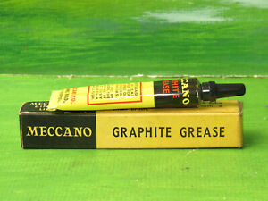 An-unused-tube-of-Meccano-Graphite-Grease-ideal-for-clockwork-mechanisms
