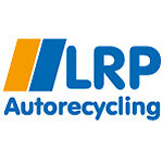 LRP-AUTORECYCLING