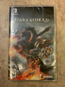 Darksiders-Warmastered-Edition-Nintendo-Switch-Black-Spine-Misprint