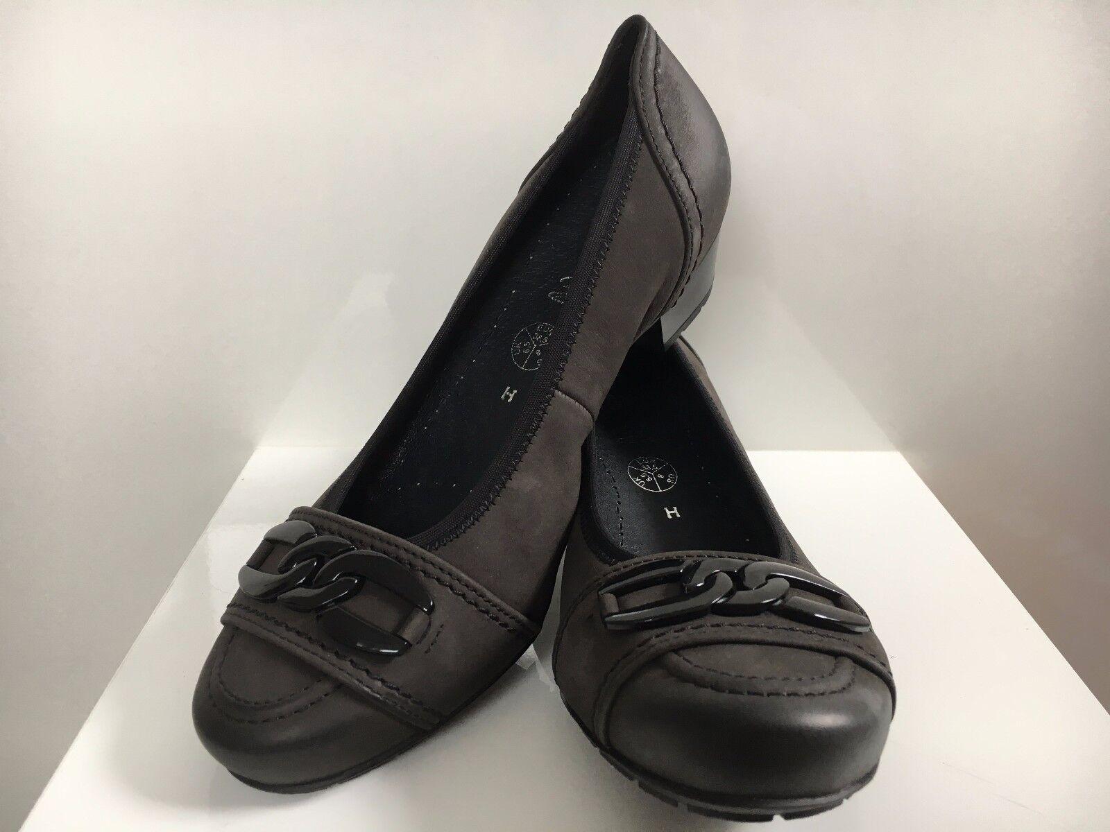 Ara® • Damen Pumps Günstige und gute Schuhe