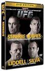 Ultimate Fighting Championship 79 - Nemesis 5021123123259 DVD Region 2