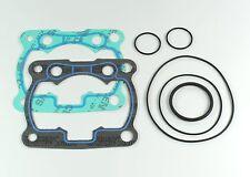 ATHENA Guarnizione cilindro kit per Husqvarna CR 125 / WR 125 / WRE 125 (93-96)