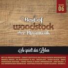 Best Woodstock der Blasmusik V von Best Woodstock der Blasmusik (2016)