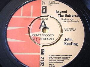 John-Keating-OLTRE-L-039-UNIVERSO-7-034-demo-in-vinile