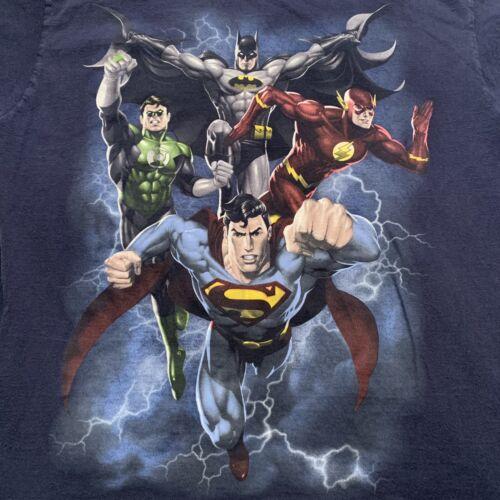 caps Scrub hats like DC comic Wonder Woman batman superman flash