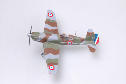 French Air Force-nuevo Easy Model 36336-1//72 d.520