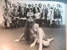 TULANE 72  UNIVERSITY JAMBALAYA NEW ORLEANS 1972 YEARBOOK 2 VOLS UNI-VERSITY