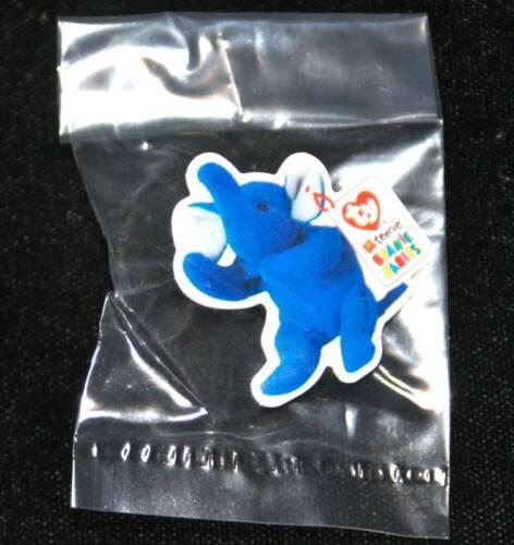 2000 TY McDonalds SET 27 TEENIE BEANIE BABIES BABY CREW PINS lapel pin lot NEW !