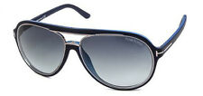 Tom Ford Sergio Designer Men's Sunglasses Made In Italy FT0379 89W