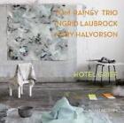 Hotel Grief von Tom Trio Rainey (2015)