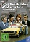 PS - Geschichten ums Auto (2013)