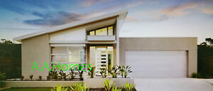 Sophia-3-bedroom-156m-steel-frame-Kit-Home-Sophia-Mark1-or-Sophia-888
