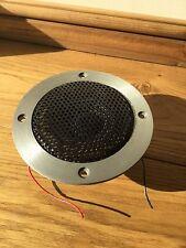2 X wharfedale e-90 e-70 e-50 Midrange speakers in A1 condition