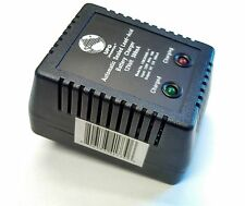 Automatic Sealed Lead-Acid 12 Volt 500mA UPG D1730 Battery Charger