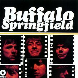 Buffalo-Springfield-Buffalo-Springfield-CD