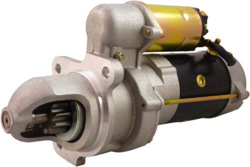 JOHN DEERE TRACTOR STARTER 3020 500 4000 4010 4020 6602 10461615 GAS ENGINE