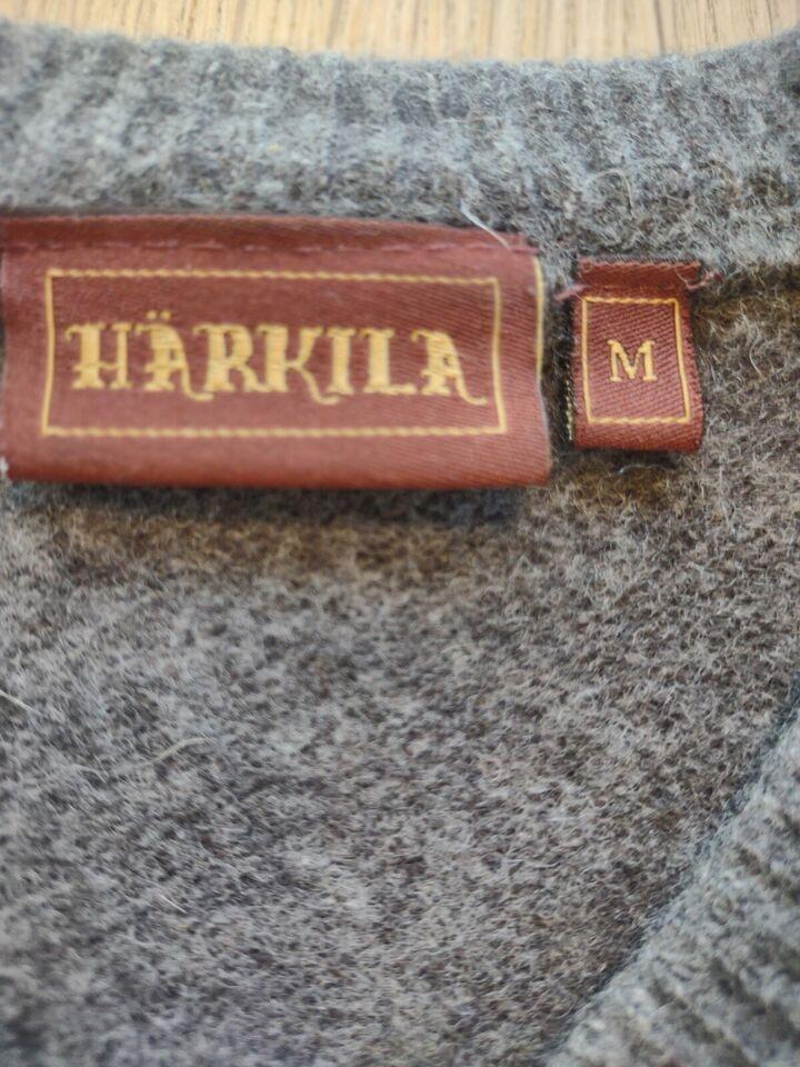 Jagttøj, Harkila