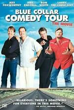 Blue Collar Comedy Tour: The Movie (DVD, 2003)