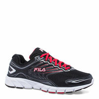 Fila Men's Memory Maranello 4 Running Shoes