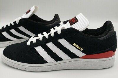 White Scarlett Red Sneakers B22767