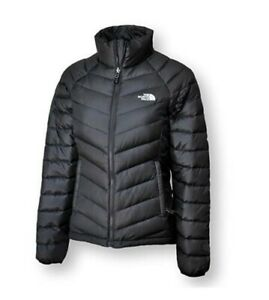 North Face Vs. Columbia Winter Jackets (Men's & Women's