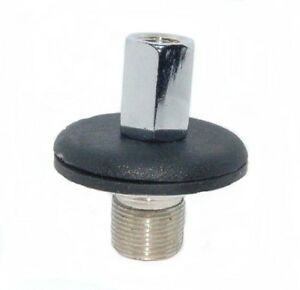 CB-HAM-RADIO-ROOF-STUD-MOUNT-3-8-TO-SO239-MOBILE-ANTENNA-AERIAL-MOUNT