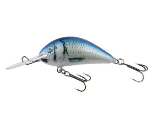 Kenart Shark 5cm 6g Floating chub ide Crankbaits trout señuelos *SH5F*