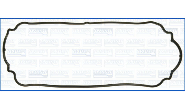Rocker Cover Gasket RC7317 BGA 7701049888 Genuine Top Quality Replacement New
