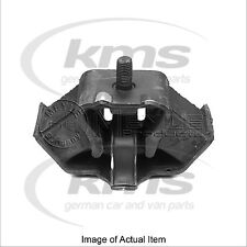 MOUNTING For MANUAL TRANSMISSION MERCEDES G-CLASS (W460) 300 GD (460.3) 113BHP T