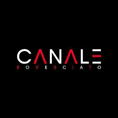 Canale Rovesciato