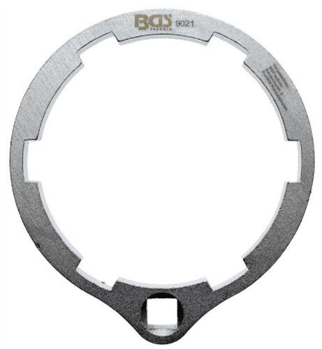 BGS Diesel Kraftstofffilter Schlüssel für Volvo 9021