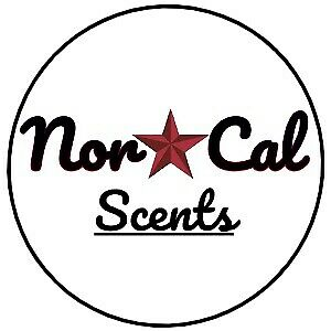 NorCalScents