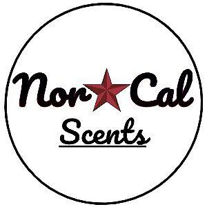 NorCalScents