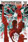Infestation: Volume 2 by Scott Tipton, Eric Burnham, David Tipton, Andy Lanning, Dan Abnett (Paperback, 2011)