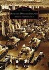 Detroit's Wartime Industry: Arsenal of Democracy by Michael W R Davis (Paperback / softback, 2007)